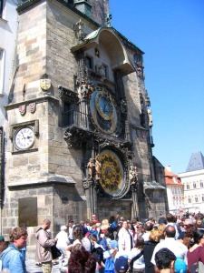 orloj_v