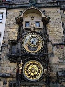 pov_orloj_v