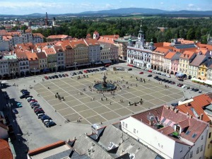 budejovice_v