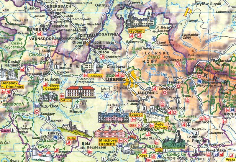 mapa_v