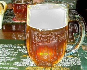pov_pivo_v