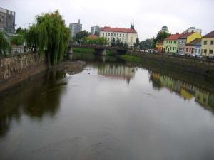 breclav_v